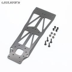 CF Chassis For Usukani D3T